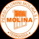 Carpintería de aluminio en Terrassa