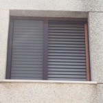 ventanas-automatizadas-2